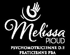 melissa pioud – psychomotricienne